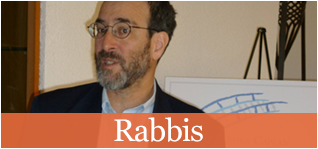 Rabbi Information